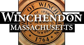 Winchendon MA